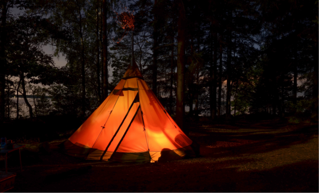 the-bunker-camp-campfire-1024x621